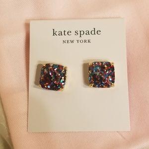 Kate Spade Dazzle Earrings! 2020
